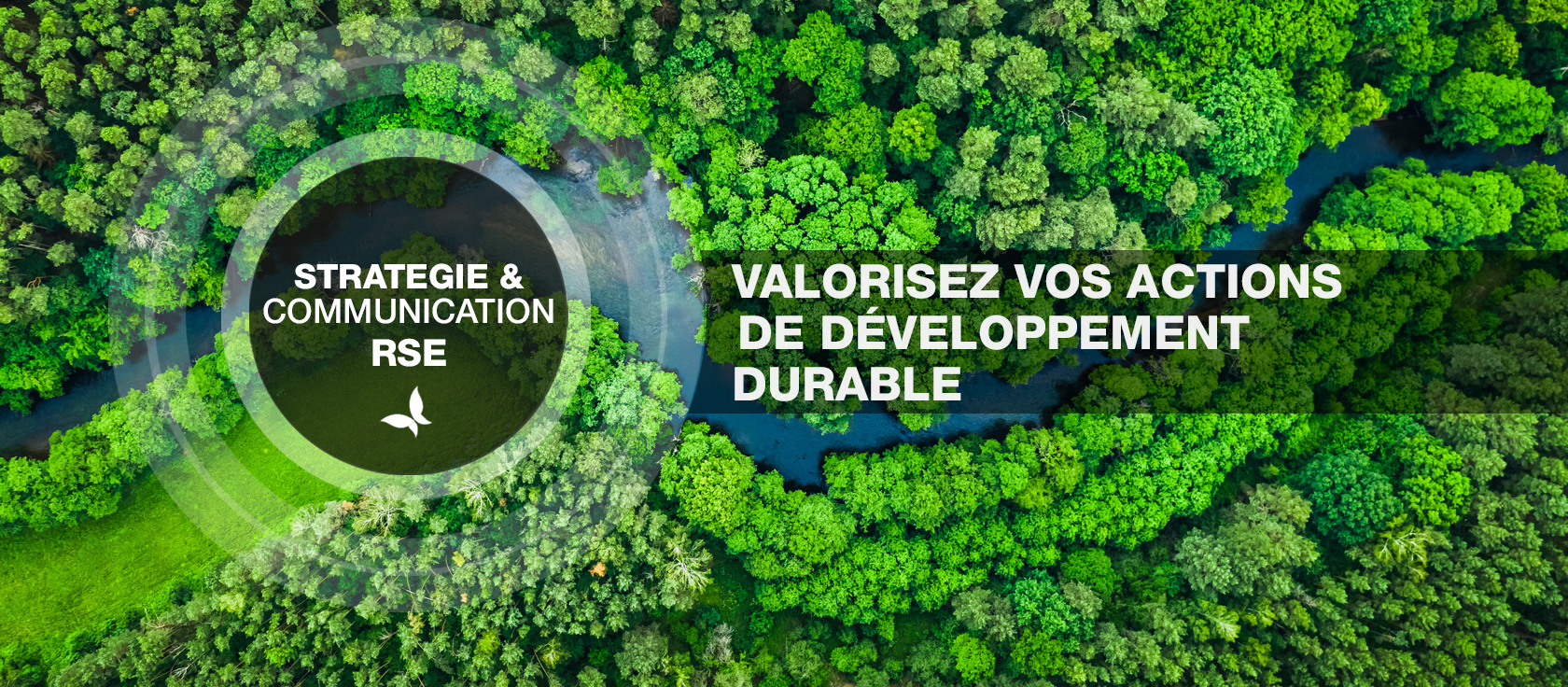 agence de communication ODALIS 78 Paris