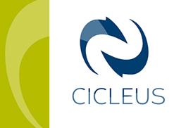 Cicleus